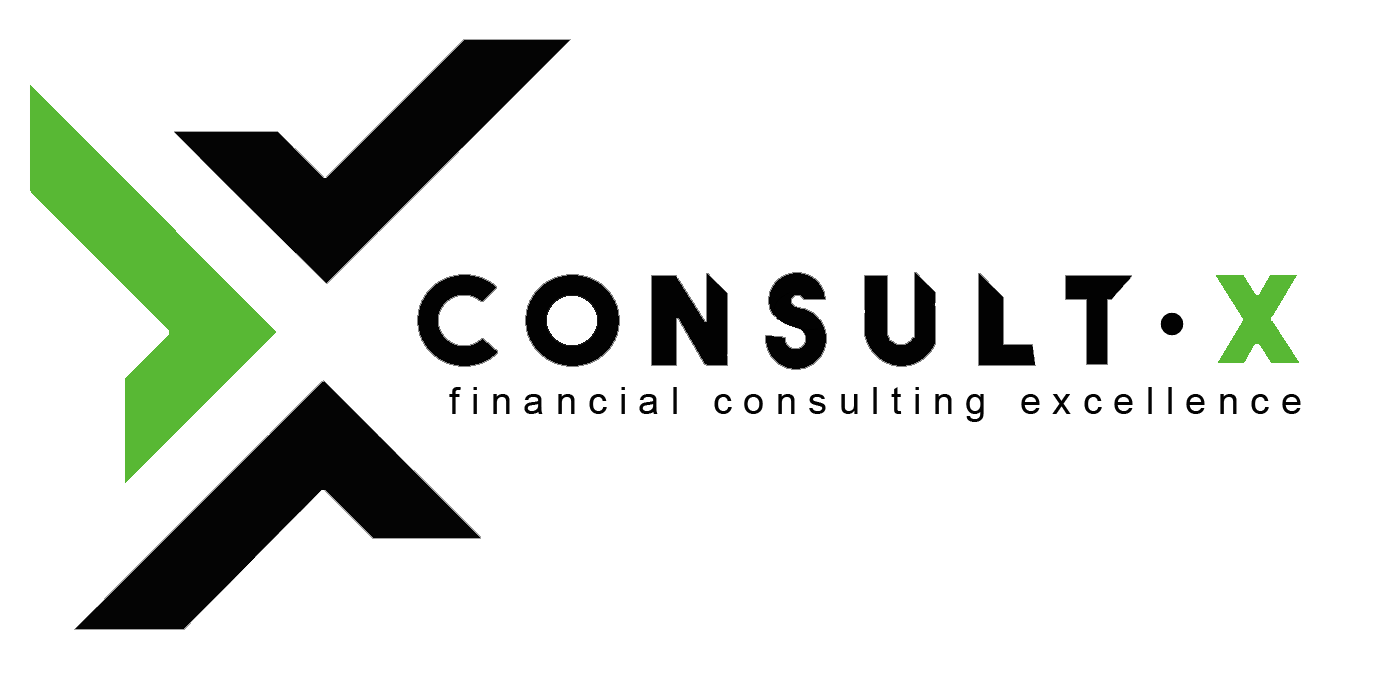 financial consulting excellence